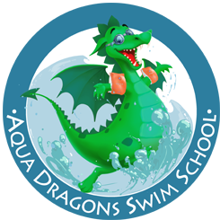Dragon Swimmer
